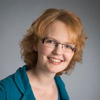 Marja Boxhoorn