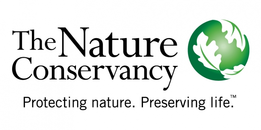 make a difference nature conservancy