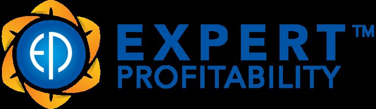 expert profitability