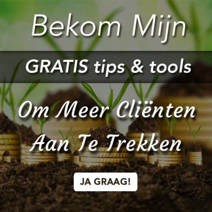 tips tools