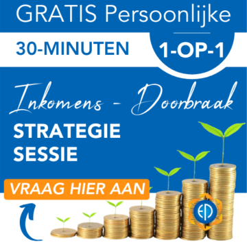 Strategie-Sessie-NL-2020-with-button-and-arrowup